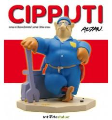 CIPPUTI Miglior Prezzo