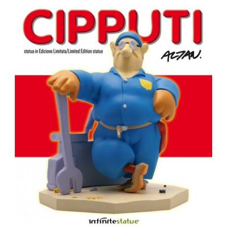 CIPPUTI Shop Online