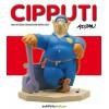 CIPPUTI