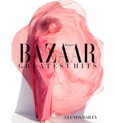 HARPER' S BAZAAR: GREATEST HITS - ABRAMS Shop Online