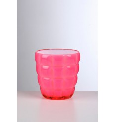 DIAMANTE FLOU GLASS MARIO LUCA GIUSTI Shop Online
