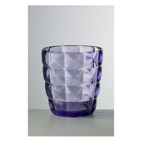 DIAMANTE GLASS MARIO LUCA GIUSTI Shop Online