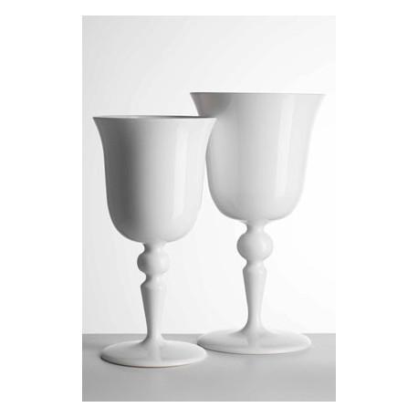 ST. MORITZ WINE GLASS MARIO LUCA GIUSTI Shop Online