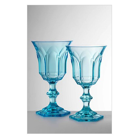 VICTORIA & ALBERT WINE GLASS MARIO LUCA GIUSTI Shop Online