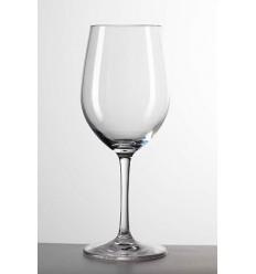 TWIGA GLASS MARIO LUCA GIUSTI Shop Online