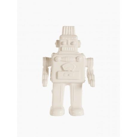 IL MIO ROBOT IN PORCELAIN SELETTI Shop Online