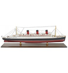 QUEEN MARY Shop Online