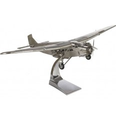 FORD TRIMOTOR Shop Online
