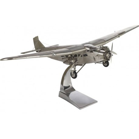 AUTHENTIC MODELS FORD TRIMOTOR Miglior Prezzo