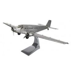 JUNKERS JU-52 IRON ANNIE Miglior Prezzo
