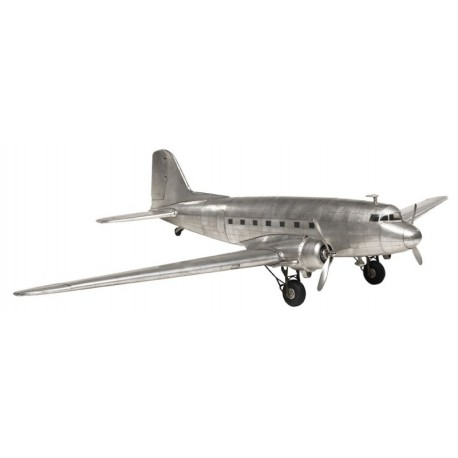 DAKOTA DC3 Shop Online