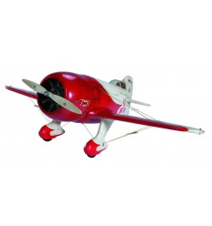 GEE BEE no. 11 SPEEDSTER Shop Online