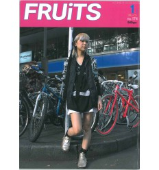 FRUITS Shop Online