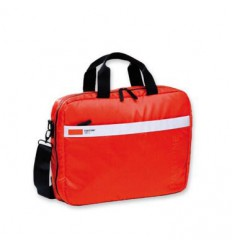 LAPTOP BAG PANTONE Shop Online