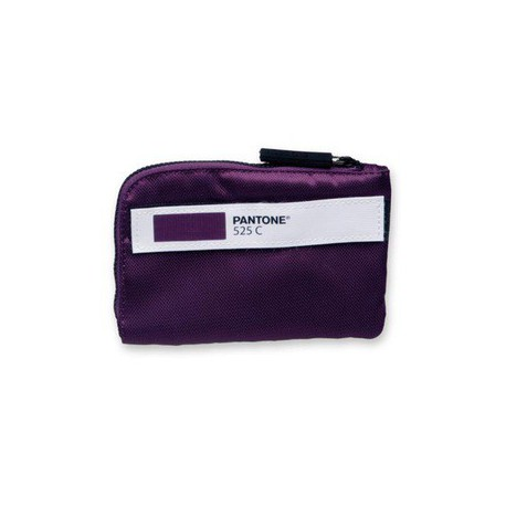 DOCUMENT HOLDER PANTONE Shop Online