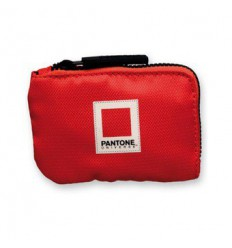 CARD HOLDER PANTONE Shop Online