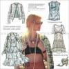 A+A FRESH WOMEN S/S 2013 Shop Online