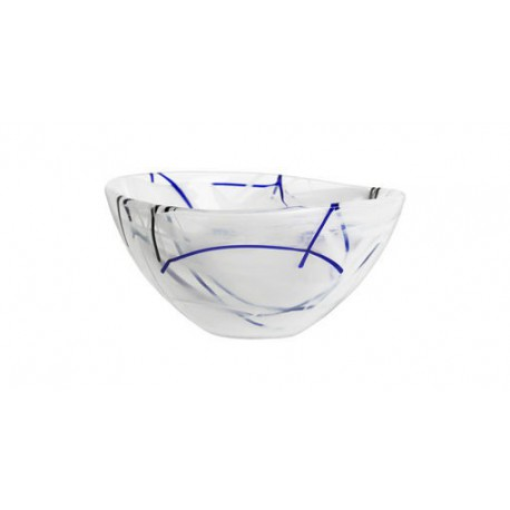 CONTRAST SMALL BOWL Shop Online