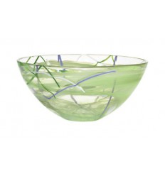 CONTRAST LARGE BOWL Shop Online