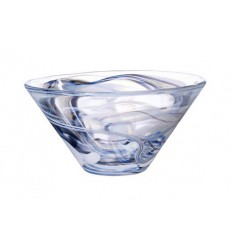 TEMPERA LARGE BOWL Shop Online