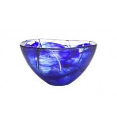 CONTRAST MEDIUM BOWL Shop Online