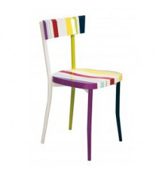TRIP CHAIR Shop Online