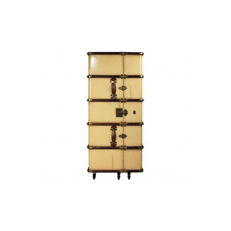 STATEROOM ARMOIRE, IVORY Shop Online