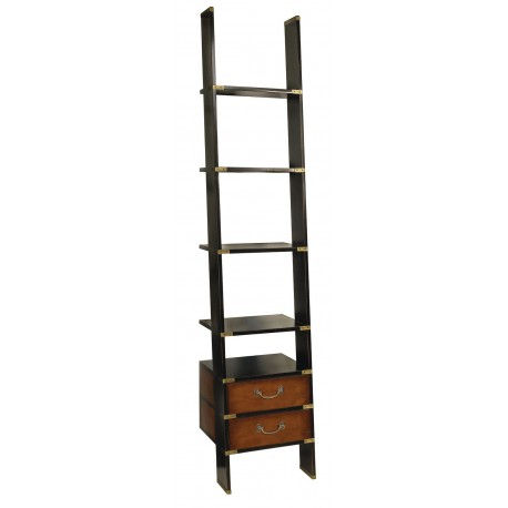 LIBRARY LADDER Shop Online