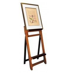 ART EASEL Shop Online