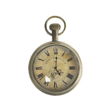 SAVOY POCKET WATCH Shop Online