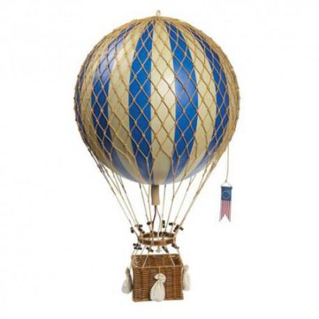 ROYAL AERO, BLUE Shop Online