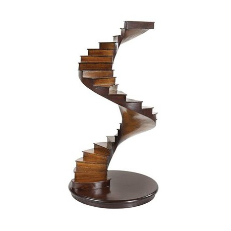 AUTHENTIC MODELS SPIRAL STAIRS Shop Online