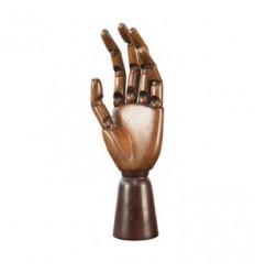 ARTIST HAND Shop Online
