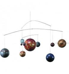 SOLAR SYSTEM MOBILE Shop Online