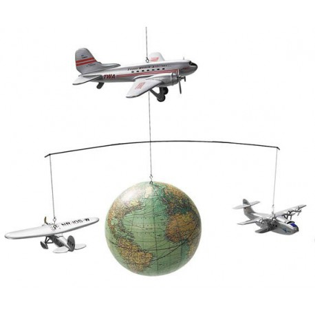 AUTHENTIC MODELS AROUND THE WORLD MOBILE Shop Online