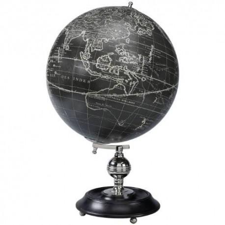 VAUGONDY 1745, NOIR Shop Online