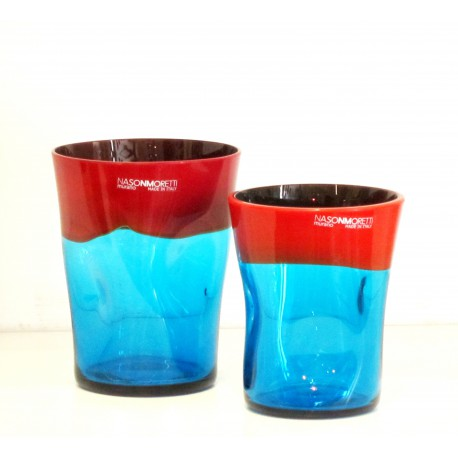 DANDY TUMBLER Shop Online