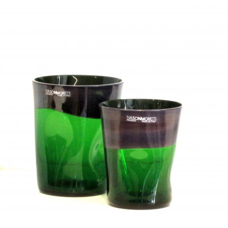 DANDY WINE TUMBLER Shop Online