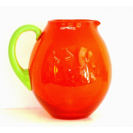 DANDY PITCHER Shop Online