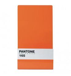 WALLSTORE PANTONE SELETTI Shop Online
