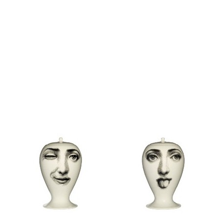 L Antipatico Miniature Fornasetti Vase Shopping Online