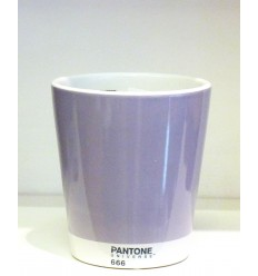 SMALL ORCHID POT PANTONE Shop Online