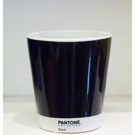 MEDIUM ORCHID POT PANTONE Shop Online