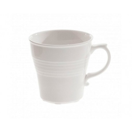 MUG IN PORCELAIN SELETTI Shop Online