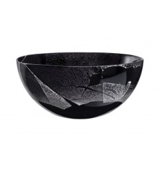 MILKY WAY LARGE BOWL Shop Online