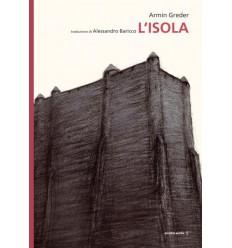 L'ISOLA - Armin Greder