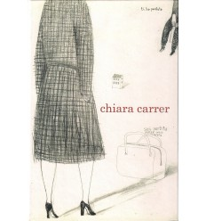 CHIARA CARRER Shop Online