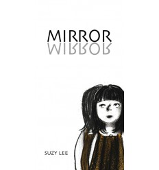 MIRROR - Suzy Lee