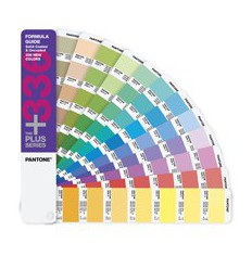 PANTONE FORMULA GUIDE AGGIORNAMENTO Solid Coated and Uncoated
