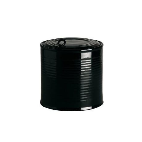 THE BISCUIT JAR - LIMITED BLACK EDITION Shop Online